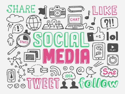 4 Simple Elements of a Successful Social Media Advertising Campaign