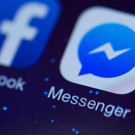 Facebook's Planning to Integrate its Messaging Platforms to Simplify Cross-Communication