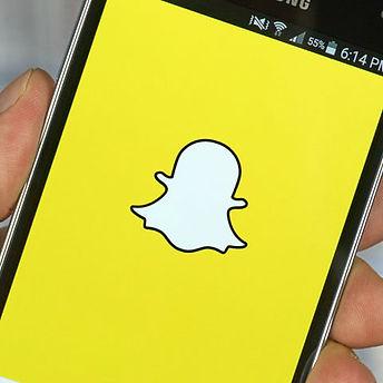 snapchat-21-720x720.jpg