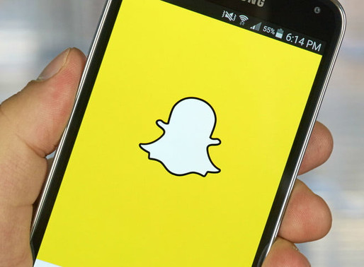 Snapchat Releases New Report on How and Why People Use Different Social Apps