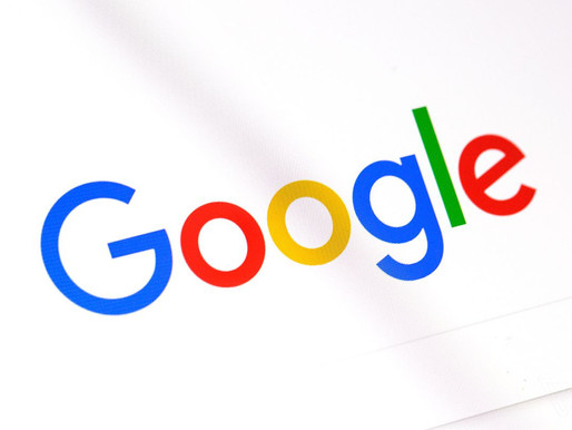 Google+ to Shutter After Reports of Exposed User Data