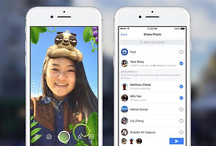 facebook-stories-homepage-carousel.jpg
