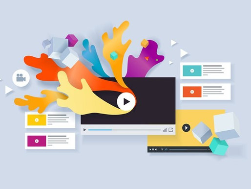 6 Tips to Help Boost Engagement with Your Social Media Videos