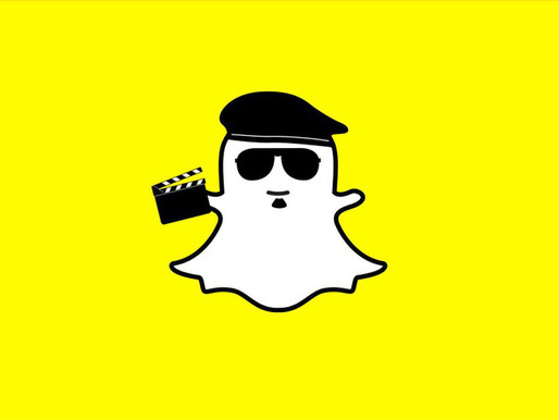 Snapchat's plan to reinvent TV may actually be working
