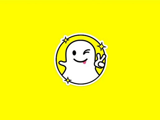 Snapchat Launches 'Solutions in a Snap' Ad Overview Series