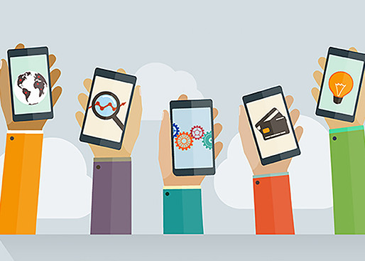 60% Of Consumers Click On Mobile Ads At Least Once A Week