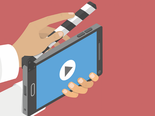 Digital Video Ad Spend Is Accelerating