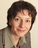 Dr. Heike Piehler, Portrait