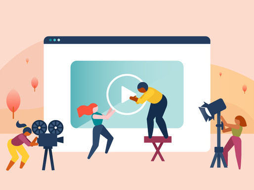 Social Video Ad Revenue Is About To Explode