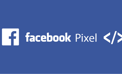 The Facebook Pixel Will Add a First-Party Cookie Option