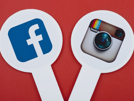 Facebook Offers More Cross-Posting Options to Better Connect Instagram and Facebook
