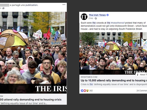 Facebook's Testing a New Link-Preview Image Size - Which Could Cause Some Headaches
