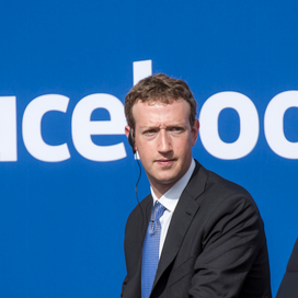 The Facebook hack affecting 50 million people