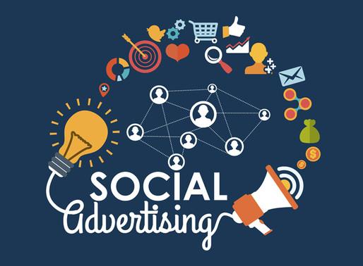 5 Types of Social Media Content that Convert