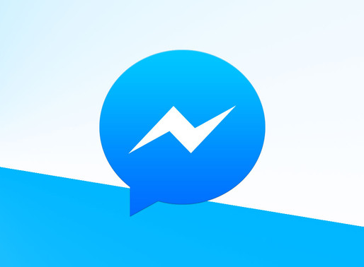 Facebook Messenger 4 will make it easier for users to connect with brands