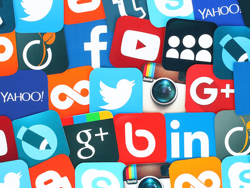 Why Lead Time is Essential for Effective Social Media Campaign Management