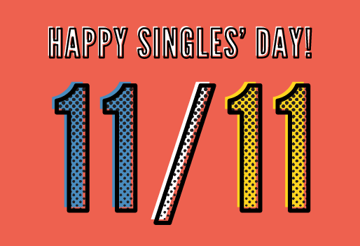 Singles' Day 2018: Is your brand ready for the largest online sale of the year?