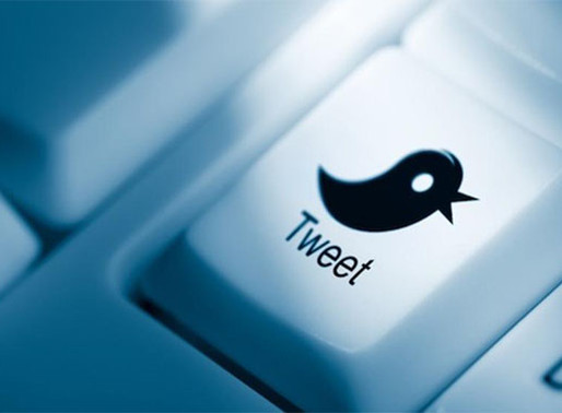How to Increase Organic Traffic and Conversions from Twitter