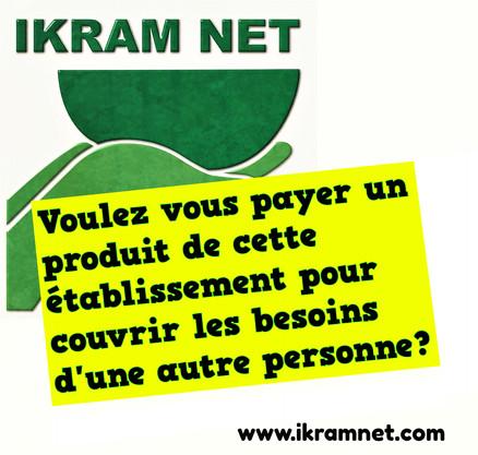 francés 1.jpg