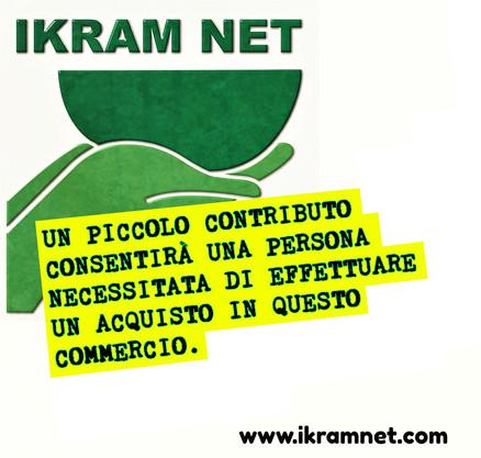 pegatina italiano 2 (1).jpg