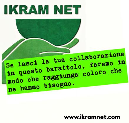 pegatina italiano 1.jpg
