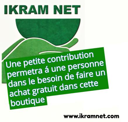 francés 2.jpg