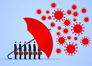Red_Umbrella.png