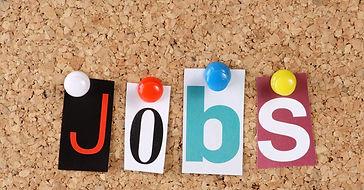 cork jobs board