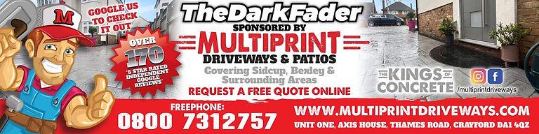 MultiPrint-Driveways-Banner.jpeg