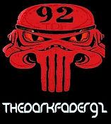 TDF-Logo-376x420.jpeg