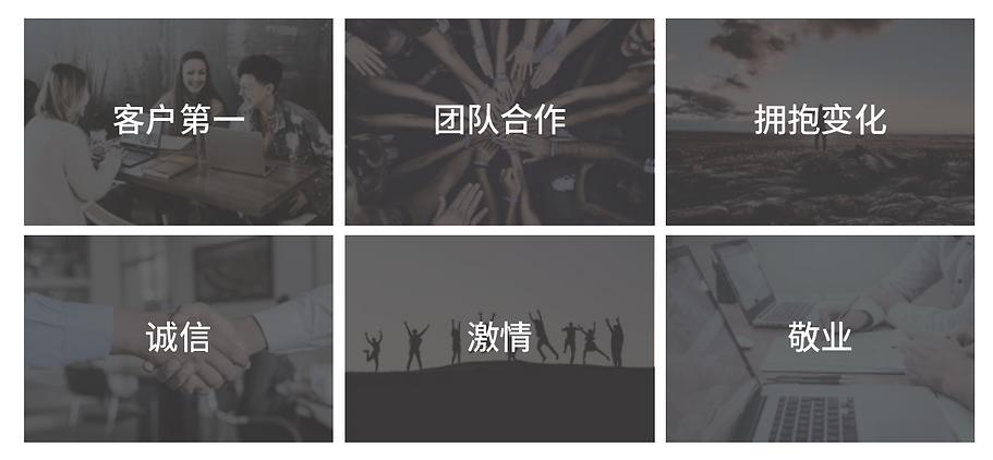 WeChat Screenshot_20190926192915.png