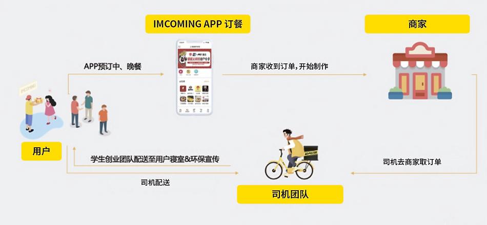 WeChat Screenshot_20190926191033.png