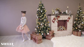 """Фотопроект """"Christmas Story"""""""