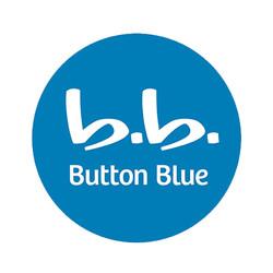 Детская брендовая одежда Button Blue