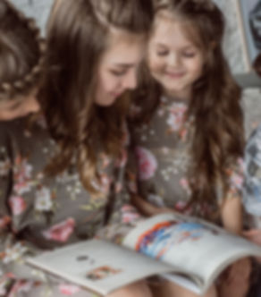 Журнал STELLE дети, стелле дети, стель дети, стела дети