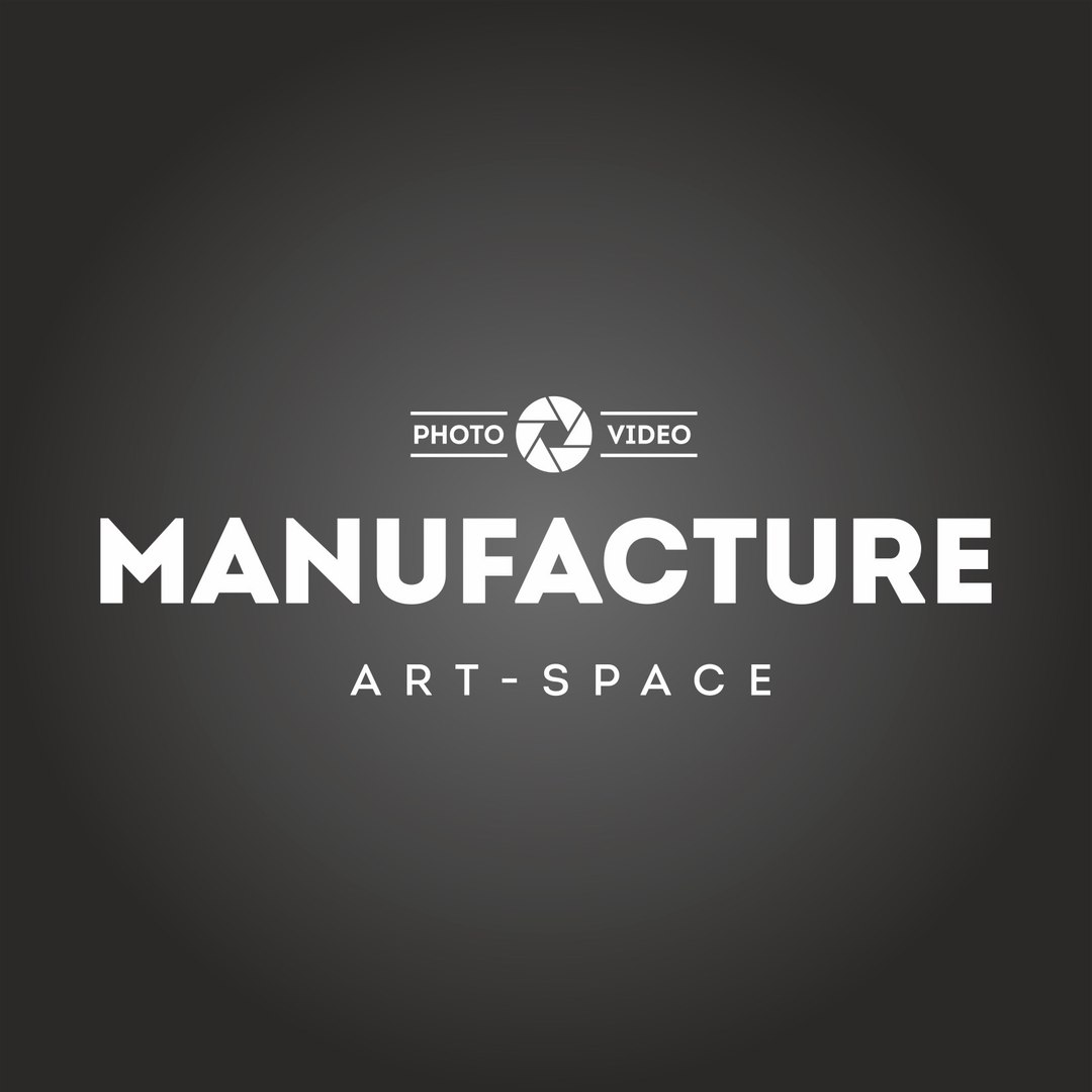 Art space Manufacture| Мануфактура