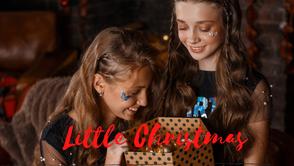 Наше маленькое Рождество