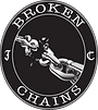 Broken Chains JC patch official.png