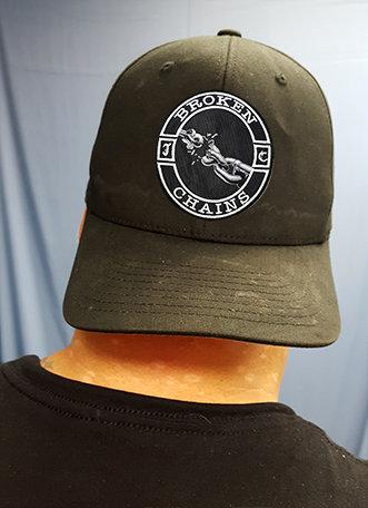 BC Cap