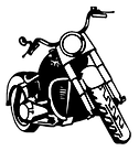motorcycle 1.png