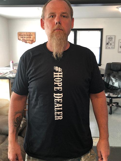 New #HOPEDEALER Member Shirt