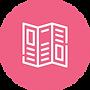 iPrint-Icon-PrinterV2-C.png