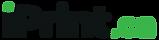 iPrint-Logo-V2.png