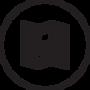 iPrint-Icon-PrinterV2.png