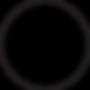 iPrint-Icon-Cursor.png