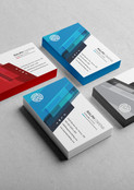 Your Business Cards