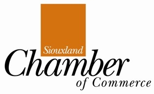 Chamber logo.jpeg