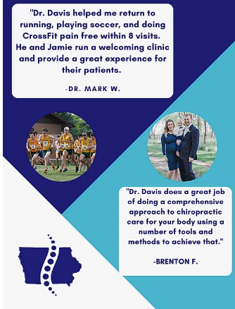Chiropractic First Sioux City