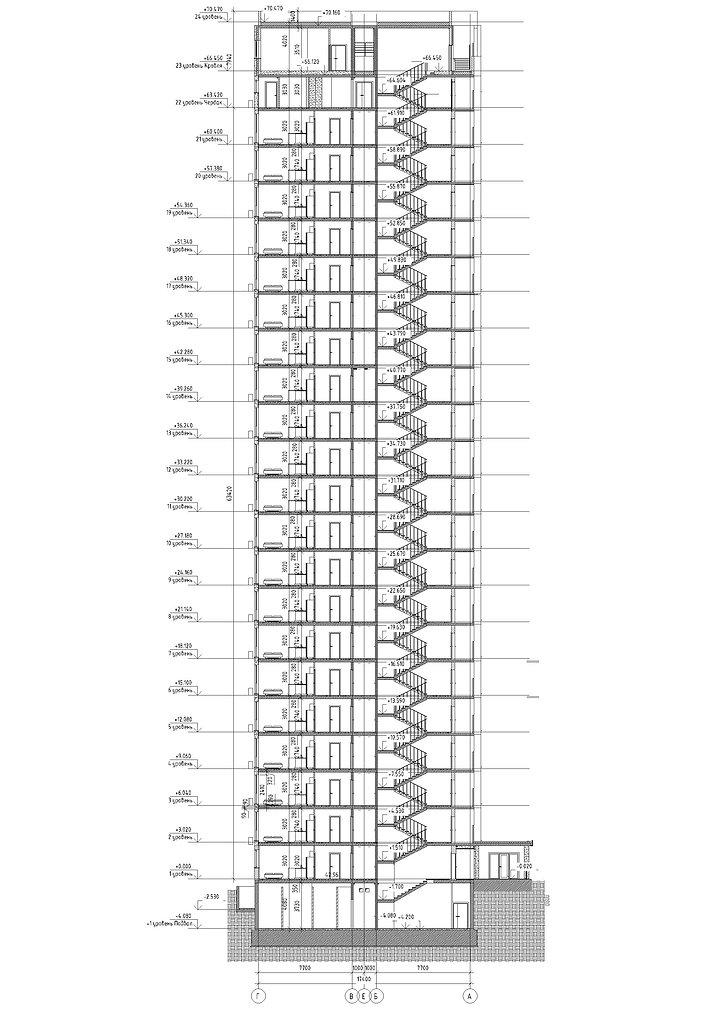 Разрез 1-1-Model.jpg
