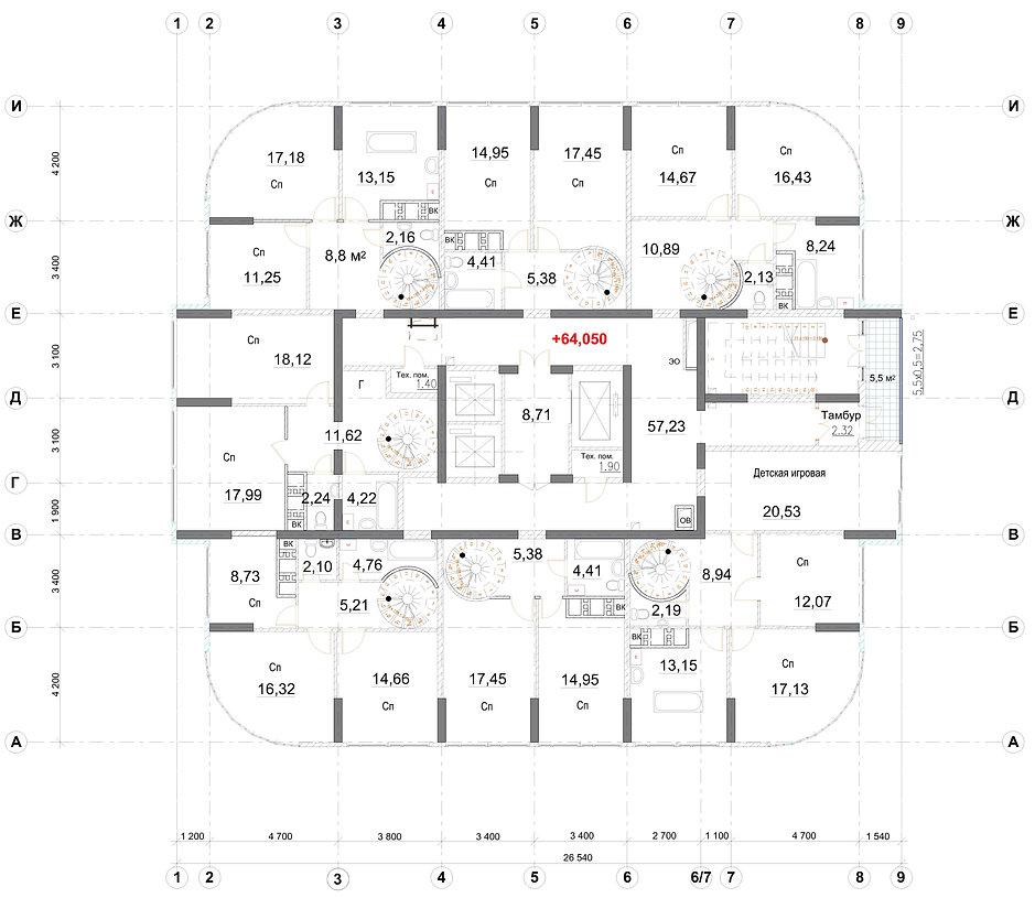 Планы-Model.jpg